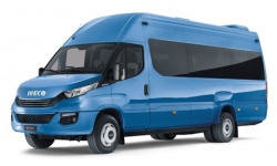 iveco_daily_2_819426272