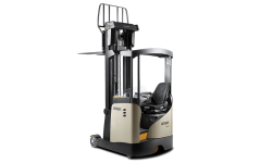 reach-truck-esr5200-hero_1697633740